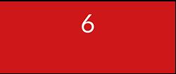 numeri settori_6